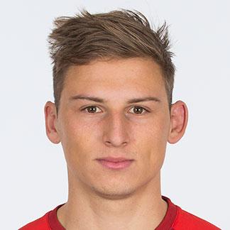 Michal Hubínek