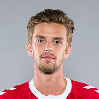 Lucas Qvistorff Andersen