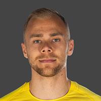 Alexander Schlager