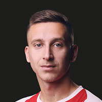 Иван Шапоньич