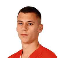 Filip Benković