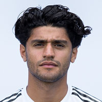 Махмуд Дауд