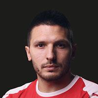 Александар Лутовац