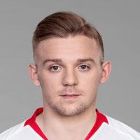 Kamil Jóźwiak