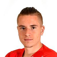 Toma Bašić