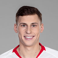 Jakub Piotrowski