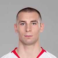 Павел Томчик