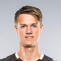 Vindhal-Jensen