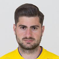 Florin-Bogdan Stefan