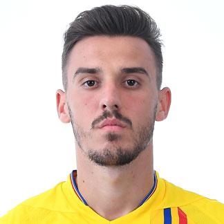 Răzvan Oaidă