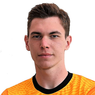 Adrian Šemper