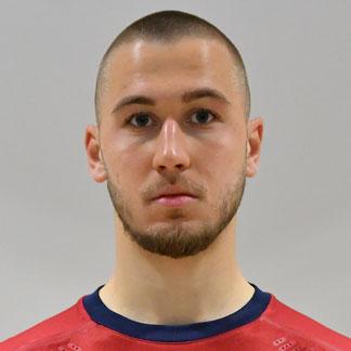 Filip Havelka