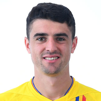 Alexandru Pașcanu