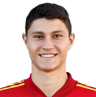 Jorge Cuenca