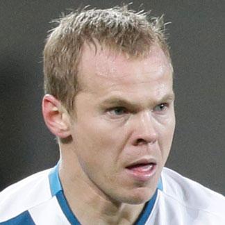 Anyukov