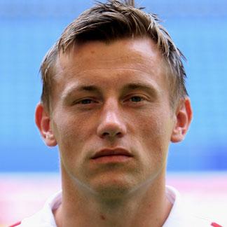 Ivica Olić