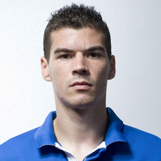 Iulian Ochiroşii