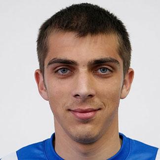 Йордан Милиев