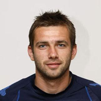 Aleksandar Radosavljević