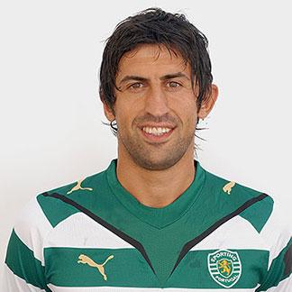 Marco Caneira