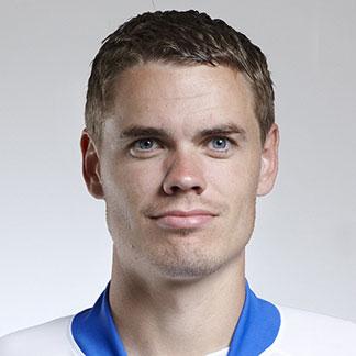 Томас Кристенсен