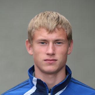 Эдуард Вишняков