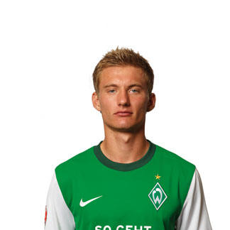 Niklas Andersen