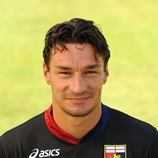 Alessio Scarpi