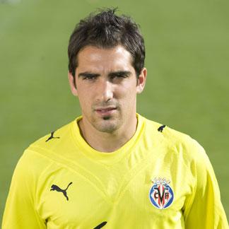 Damián Escudero