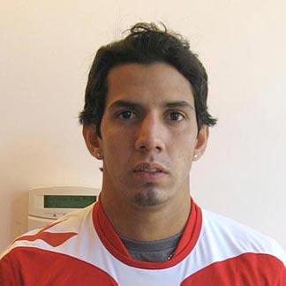 Виктор Рамос