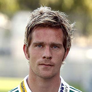 Ragnvald Soma