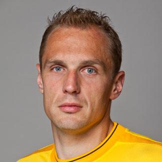 Jaroslav Drobný