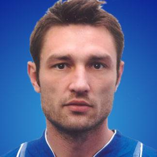 Роберт Ковач