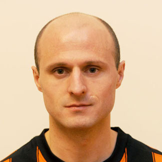 Igor Duljaj