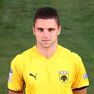 Санел Яхич