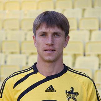Andrei Corneencov