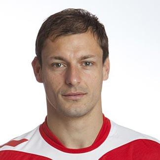 Милан Йованович