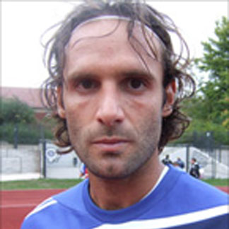 Алессандро Дзамперини
