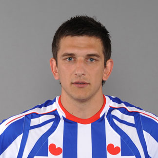 Горан Попов