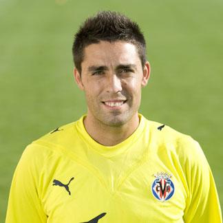 Бруно Сориано