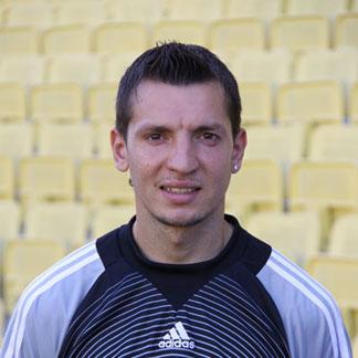 Станислав Намашко