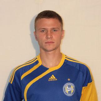 Игорь Шитов