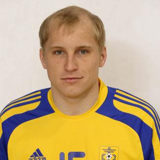 Григорий Чиркин