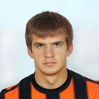 Olexiy Polyanskiy