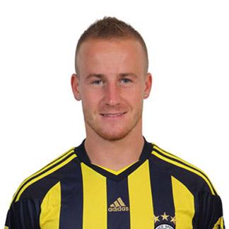 Miroslav Stoch