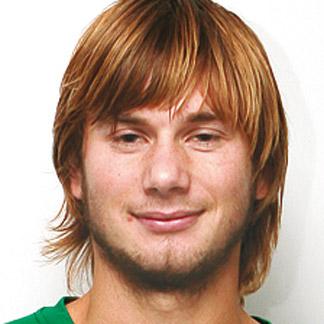 Andriy Sahaydak