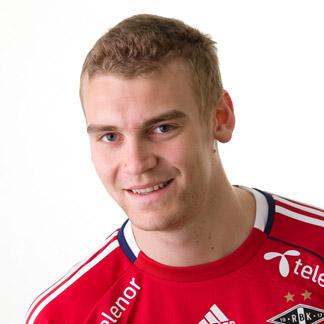 Erik Bråthen