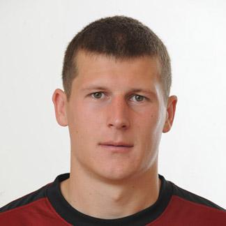 Мануэл Памич