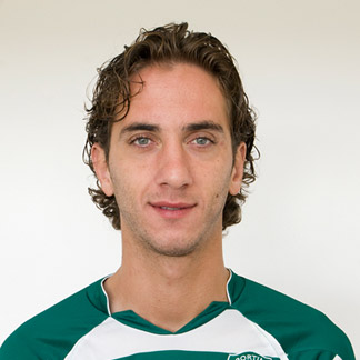 Nuno André Coelho