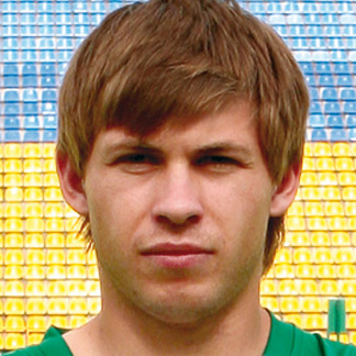 Владимир Гудима